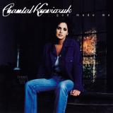 ChantalKreviazuk-Sing01GodMadeMe