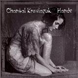 ChantalKreviazuk-Sing04Hands