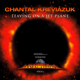 ChantalKreviazuk-Sing05LeavingOnAJetPlane