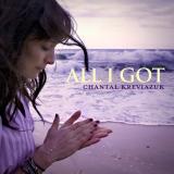 ChantalKreviazuk-Sing13AllIGot