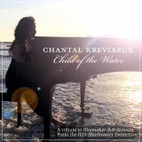 ChantalKreviazuk-Sing14ChildOfTheWater