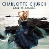 CharlotteChurch-02BackToScratch