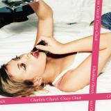 CharlotteChurch-Sing01CrazyChick