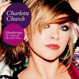 CharlotteChurch-Sing04Moodswings
