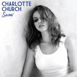 CharlotteChurch-Sing07Snow