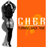 Cher-04TurningBackTime