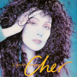 Cher-Sing00IFoundSomeone