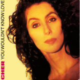 Cher-Sing05YouWouldntKnowLove