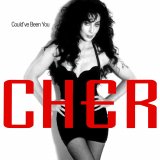 Cher-Sing11CouldveBeenYou