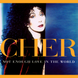 Cher-Sing16NotEnoughLove
