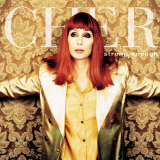 Cher-Sing19StrongEnough