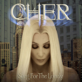 Cher-Sing24SongForTheLonely