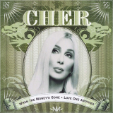 Cher-Sing26LoveOneAnother