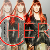 Cher-Sing28WomansWorldPromo