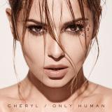 Cheryl-04OnlyHuman