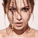 Cheryl-04OnlyHumanDeluxe