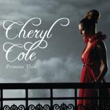 Cheryl-Sing04PromiseThis