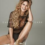 Cheryl-Sing09IDontCare