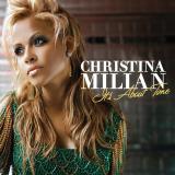 ChristinaMilian-02ItsAboutTime