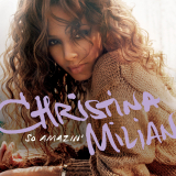 ChristinaMilian-03SoAmazin