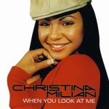 ChristinaMilian-Sing02WhenYouLookAtMe
