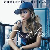 ChristinaMilian-Sing03DipItLowPromo