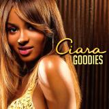 Ciara-01GoodiesDVD