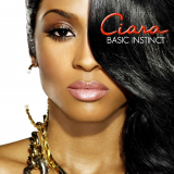 Ciara-04BasicInstinct