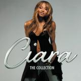 Ciara-05TheCollection