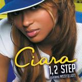 Ciara-Sing02OneTwoStep
