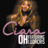 Ciara-Sing03Oh