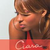 Ciara-Sing04AndI