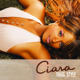 Ciara-Sing04ThugStyle