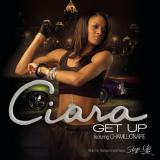 Ciara-Sing05GetUp
