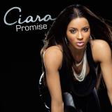 Ciara-Sing06Promise