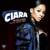 Ciara-Sing10NeverEver