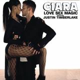 Ciara-Sing11LoveSexMagic