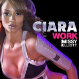 Ciara-Sing12Work