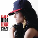 Ciara-Sing13RideRemix