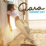 Ciara-Sing14GimmieDatAlt