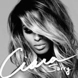 Ciara-Sing17Sorry