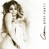 Ciara-Sing18BodyParty
