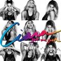 Ciara-Sing16GotMeGood