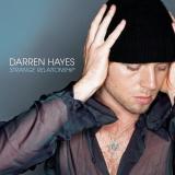 DarrenHayes-Sing02StrangeRelationship