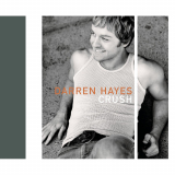 DarrenHayes-Sing03CrushME