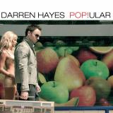 DarrenHayes-Sing05PopularAlt