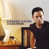 DarrenHayes-Sing06Darkness