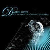 DarrenHayes-Sing07OnTheVergeOfSomethingWonderful