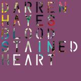 DarrenHayes-Sing11BloodstainedHeart
