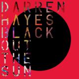 DarrenHayes-Sing12BlackOutTheSun
